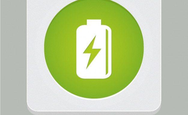 genopladelige batterier normale batterier