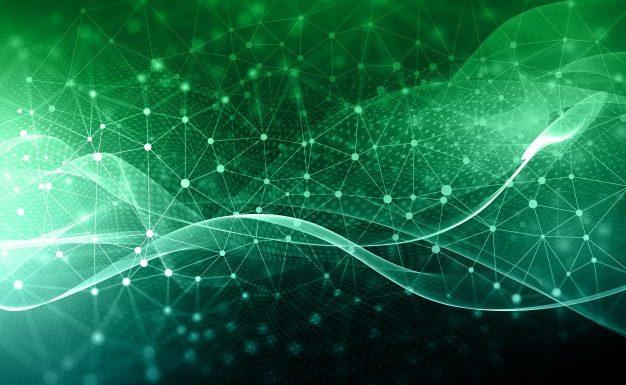 kontraktstyring-af-dine-data